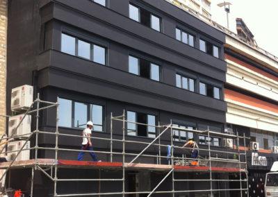 fachada-ventilada-akra1