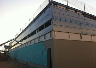 fachada-ventilada-akra2-1024x765