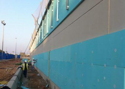 fachada-ventilada-akra3-873x1024