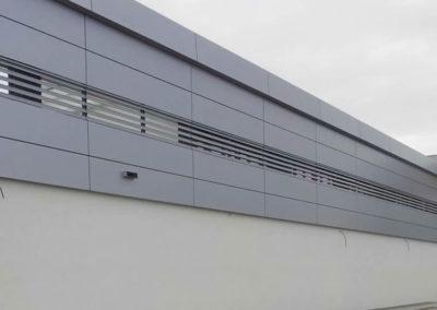 fachada-ventilada-akra5