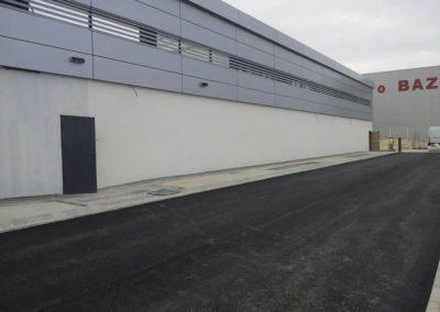 fachada-ventilada-akra6-1024x768