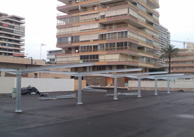 urbanizaciones-akra7